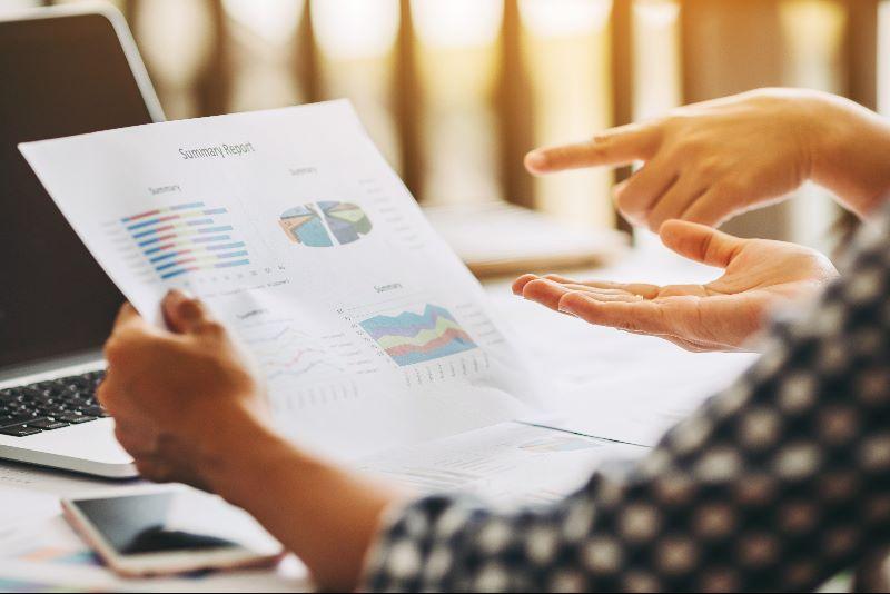 Bireysel Kredi Notu Öğrenme