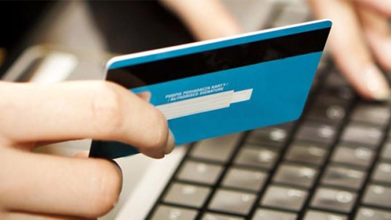 Kredi Kartı Taksitlendirme Nasıl Yapılır?