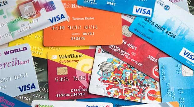Kredi Kartının Faydaları ve Zararları Nelerdir?