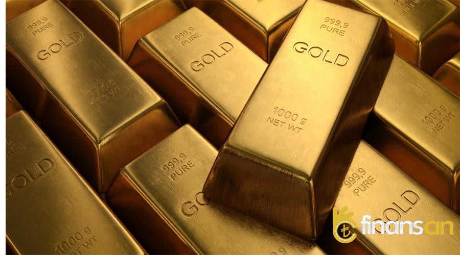 Altın ve Dolar'a Neler Oluyor