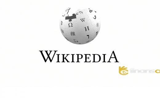 Yeni Nesil Wikipedia Oluşturma Rekabeti