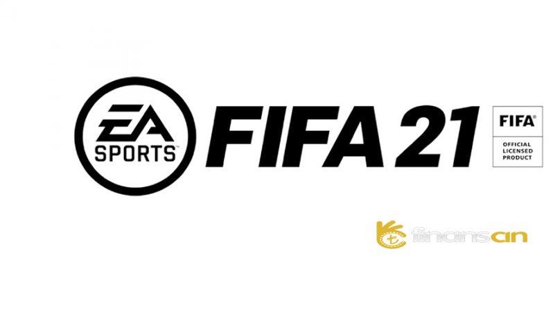 Electronic Arts'dan Geleceğe Yönelik Adım